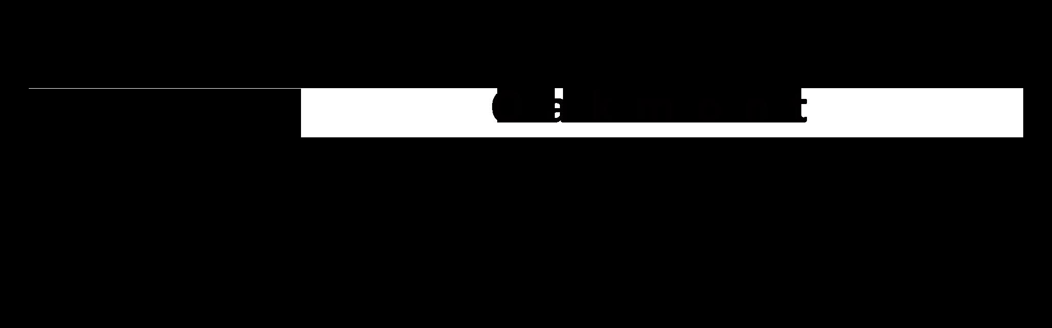 oakmont_musicivic_logo_transparent_2048x640